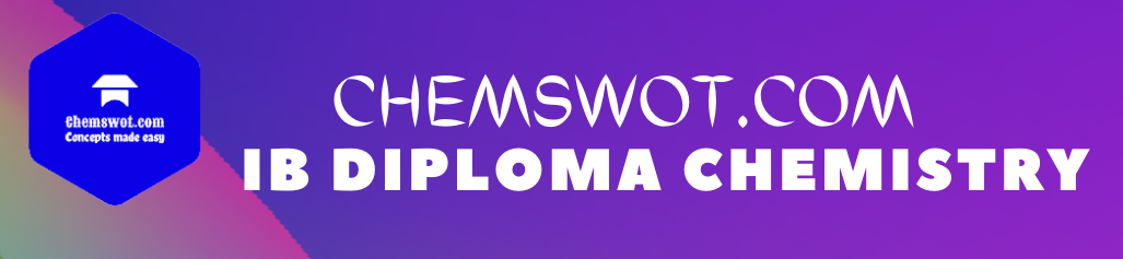 Chemswot.com