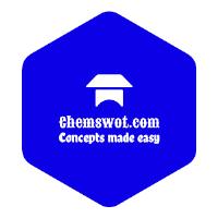 Logo of chemswot.com