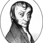 Avogadro's Photo who proposed Avogadro's number